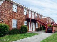 2534 Lumpkin Rd, Augusta, GA 30906