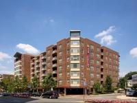Apartments for Rent in Bethesda MD with Laundry Facilities