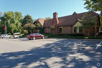 Bradford Woods Rentals  Nashville TN  Apartmentscom