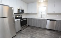 Carleton Park Apartments Apartments