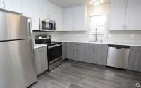 Carleton Park Apartments Apartments - Seattle, WA ...