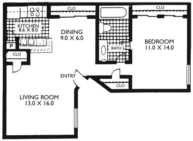 Diagram Wiring Garland Tx : 25 Wiring Diagram Images