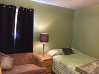 1 bedroom in Alexandria VA 22304