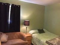 1 bedroom in Alexandria VA 22304 - House for Rent in ...