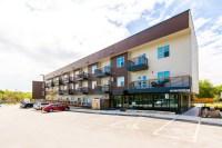 Thornton Flats Rentals - Austin, TX | Apartments.com