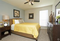 Keller Oaks Apartments Apartments - Carrollton, TX ...