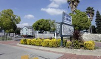 Foothill Cape Apartments Apartments - Fontana, CA ...