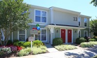 Harpers Square Apartments Rentals - Virginia Beach, VA ...