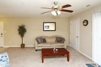 Cobblestone Crossings Apartments - Terre Haute, IN ...