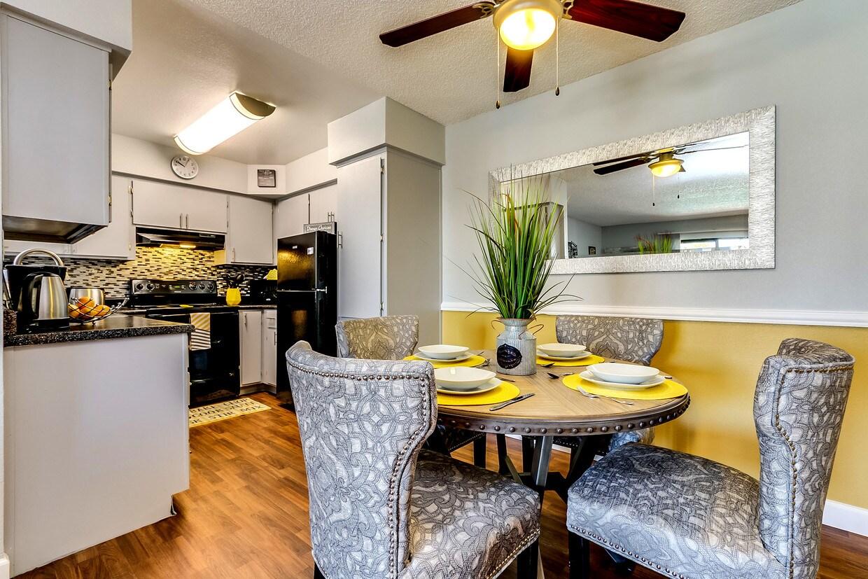 Riverview Place Rentals  Mesa AZ  Apartmentscom