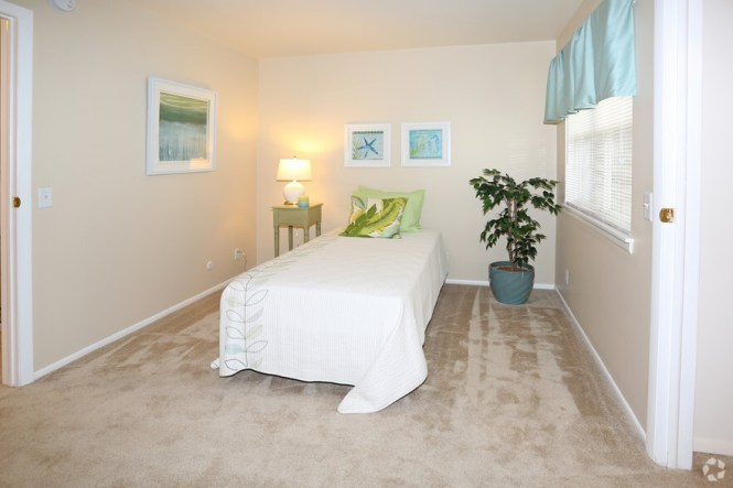 3 bedroom apartments east rochester ny - bedroom style ideas
