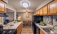 The Edge at Arlington Rentals - Columbus, OH | Apartments.com