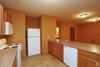 Ashton Apartments Apartments - Terre Haute, IN ...