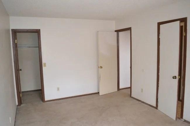 2 Bedroom 1 Bath Single Family Home