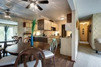 Village Club of Bloomington Apartments Rentals ...