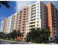 2 bedroom in Aventura FL 33180