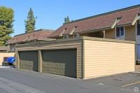 Park West Apartments Apartments - Fresno, CA | Apartments.com