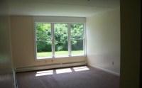 Riverview Apartments Apartments - Augusta, ME | Apartments.com