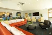 Liv Arbors Rentals - Traverse City, MI   Apartments.com