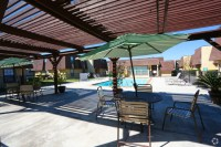 StoneBrook Apartments Apartments - Victoria, TX ...