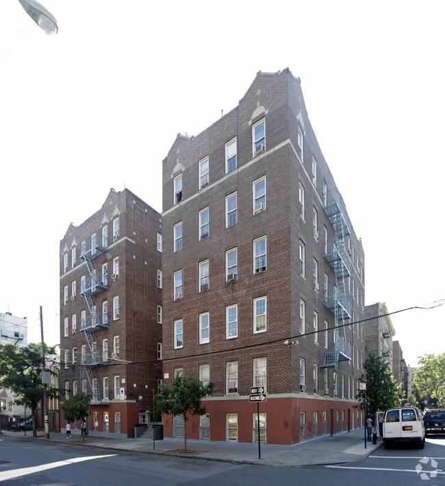 Valentine Neighborhood Apartments Latest BestApartment 2018