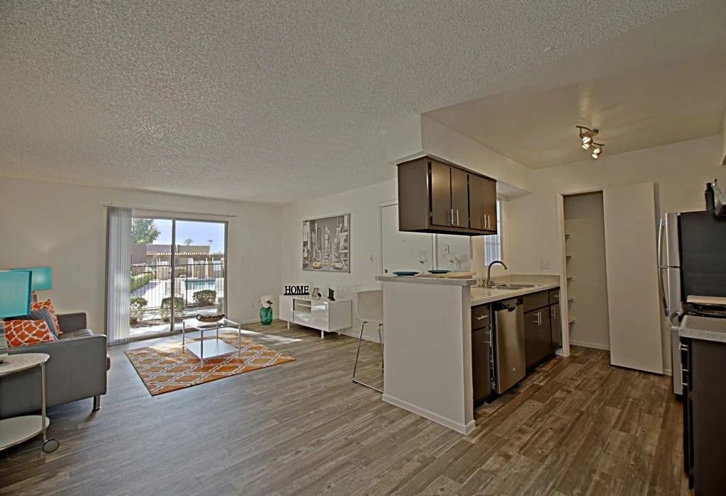 Villa Serena Apartments  Phoenix AZ  Apartmentscom