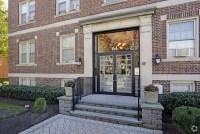 Glenwood Garden Apartments Bloomfield Nj