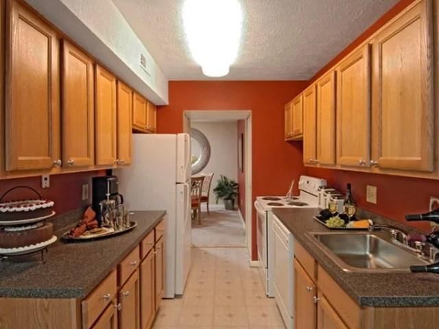 Glen Oaks Apartments Rentals  Greenbelt MD  Apartmentscom
