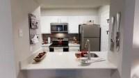 The Rustic of McKinney Rentals - McKinney, TX   Apartments.com