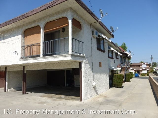 39 Apartments for Rent in Alhambra, CA