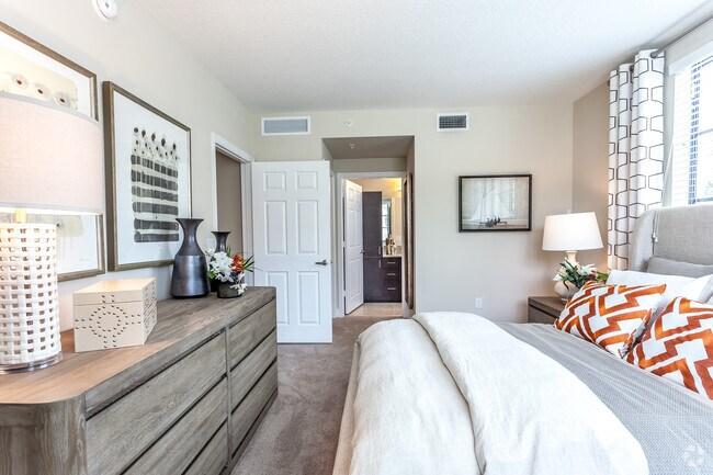 Casa Vera Rentals  Miami FL  Apartmentscom