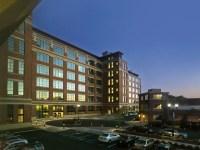 Parkway Lofts Rentals - Bloomfield, NJ | Apartments.com