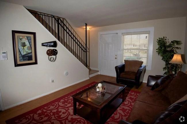 Apartments under 600 in Richmond VA  Apartmentscom