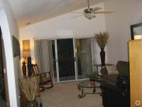 Ridge Creek Apartments Apartments - Madison, WI ...