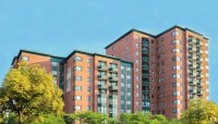 Downtown Baltimore Apartments for Rent - Baltimore, MD ...