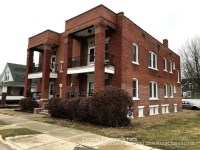 2 bedroom in Bloomington IL 61701 - Apartment for Rent in ...