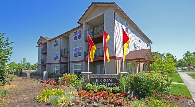 Apartments For In Eugene Or