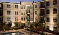 Glenwood East Rentals - Atlanta, GA | Apartments.com