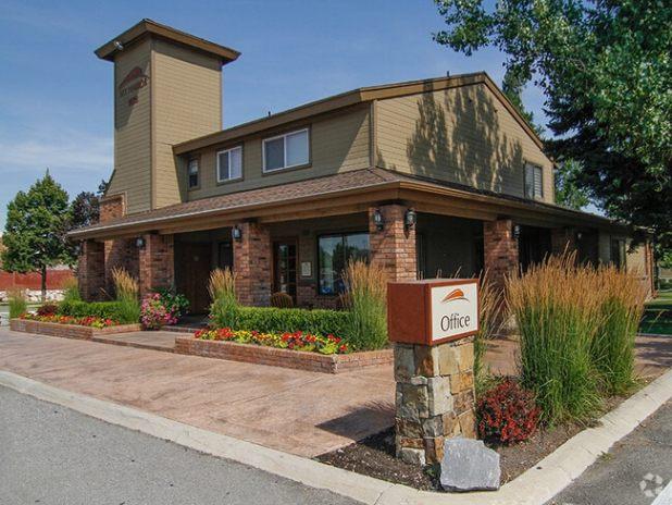 2 Bedroom Apartments For In Salt Lake City Ut Com. 2 bedroom apartments salt lake city utah   Nrtradiant com