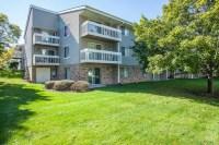 Kimberly Place Rentals - Waukesha, WI | Apartments.com