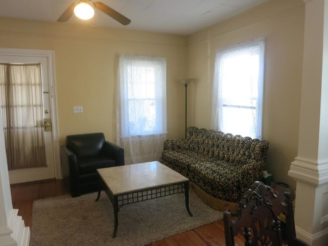 chair rentals newark nj how much does a high cost 317 elberon ave, allenhurst, 07711 - house for rent in | apartments.com