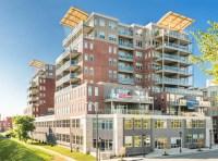 Terraces at Manchester Rentals - Richmond, VA | Apartments.com