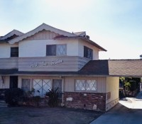 39 Apartments for Rent in Alhambra, CA | WestsideRentals