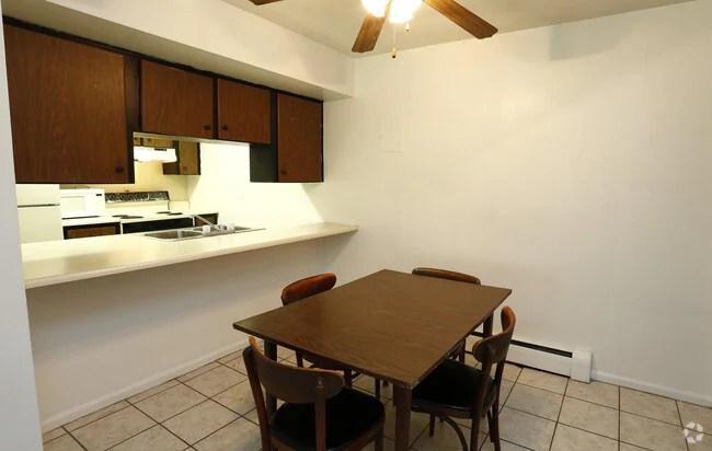 Firwood Apartments Apartments  Dayton OH  Apartmentscom