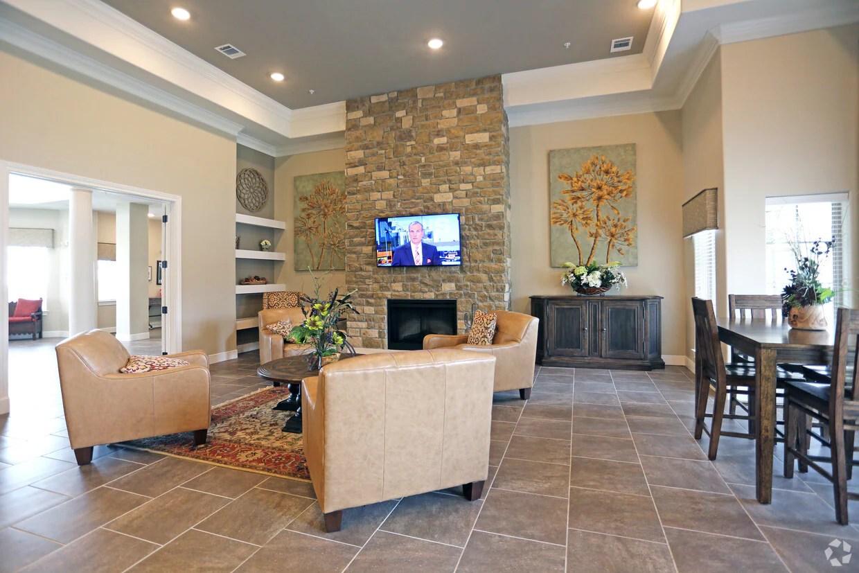Freedom Hills Ranch Apartments San Antonio Tx