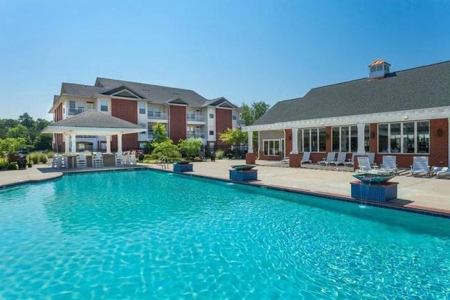 1200 Acqua Luxury Lifestyle Apartments Rentals  Petersburg VA  Apartmentscom