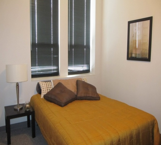 equinox apartments rentals - madison, wi | apartments