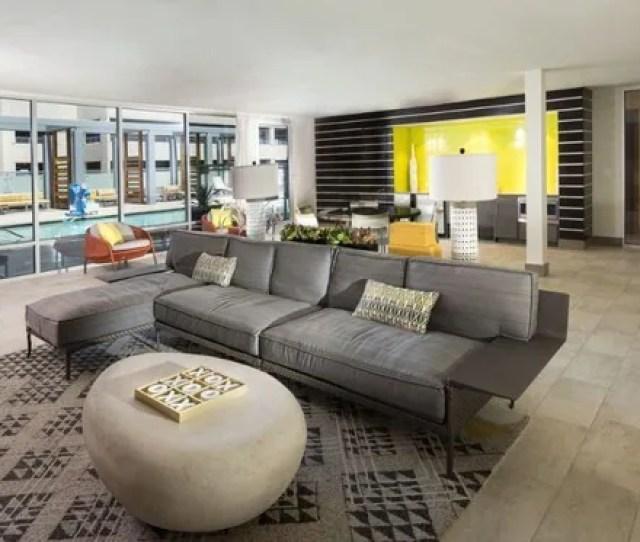 Manhattan Rental Apartment: 1 Bedroom Apartments In Manhattan Ks 2018