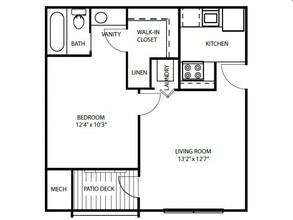 Grove at Trinity Pointe Rentals  Cordova TN  Apartmentscom