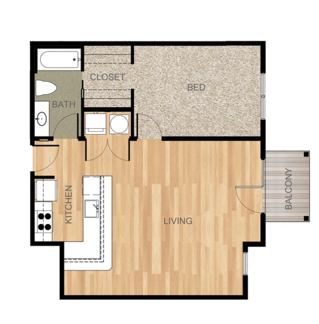 Studio Apartments Richmond Va Studio Apartments Co